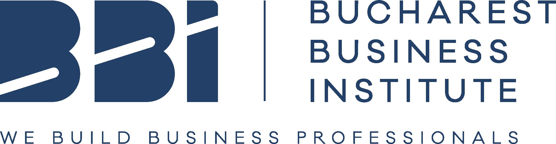 bbi_logo